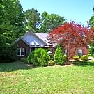 Property ID# 63643034007 - 3 Bed/2 Bath, Monroe... - Monroe, NC 28112