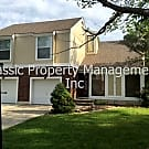 3 bed / 2.5 bath Townhouse rental - Gladstone, MO 64119