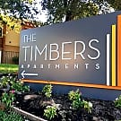 The Timbers - Hayward, CA 94544