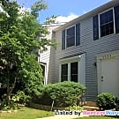 Priced low to rent fast, 3bed/2bath close to... - Abingdon, MD 21009
