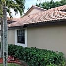3/2 Home in Aberdeen - Boynton Beach, FL 33472