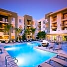 Carillon Apartments - Woodland Hills, California 91367