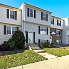 4 Bed / 2.5 Bath, Laurel, MD - 1,100 Sq ft - Laurel, MD 20724