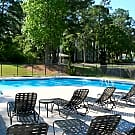 Mill Creek Apartments - Wilmington, North Carolina 28403