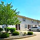 Barrington Apartments - Champaign, IL 61821