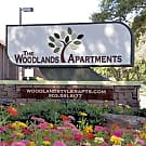 The Woodlands - Tyler, TX 75703