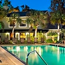 Seville on the Green - Winter Springs, FL 32708