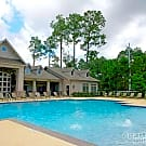 Brookstone Park Apartments - Covington, Louisiana 70433