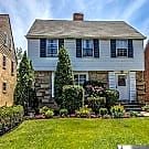 3878 Bushnell Road - University Heights, OH 44118