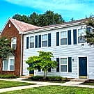 Rohoic Wood Apartments and Townhomes - Petersburg, VA 23803