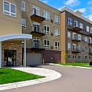 The Cielo Apartments - Fridley, MN 55432