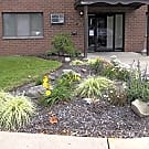 Parkside Manor Apartments - Sharon, PA 16146