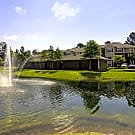 Cypress Pointe - Orange Park, FL 32065