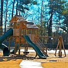 Harvard Place - Lithonia, GA 30058