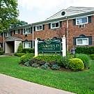 Fairfield Manor - West Babylon, NY 11704