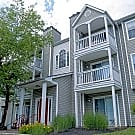 Vineyard Apartments - Florence, KY 41042
