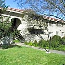 Pacific Oaks Apartments - Sacramento, CA 95841