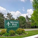 Western Pines Apartments - Kalamazoo, Michigan 49006