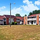 Greenbriar Apartments - Montgomery, AL 36116