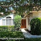1023 Cactus Court - Thousand Oaks, CA 91320