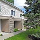Tall Oaks Apartments - Middletown, NY 10940