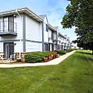 Southfield Apartments - Oak Creek, WI 53154