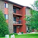 Maple Point Apartments - West Fargo, ND 58078