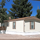 2 bedroom, 2 bath home available - Los Alamos, NM 87544