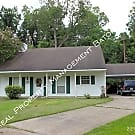 Cute Home In Highland Creek - Baton Rouge, LA 70808