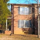 Cozy 2 bedroom townhome available! - Nashville, TN 37217