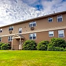 Harbor Village Apartments - Middletown, RI 02842