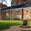 Jefferson-Hamilton Apartments - Chatham, New Jersey 7928