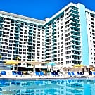 Seacoast Suites - Miami Beach, FL 33140