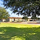 Avery Trace Apartments - Port Arthur, TX 77642