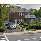 2275 Vauxhall Road - Union, NJ 07083
