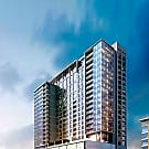 The Southmore - Houston, TX 77004
