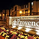Provence at Valencia - Valencia, California 91354