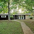 Property ID # 5569896 -  3 Bed / 2 Bath, Fairbu... - Fairburn, GA 30213