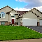 Ramsey Home! Awesome layout, Ameneties, upgrades! - Ramsey, MN 55303