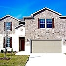 AWESOME FLOORPLAN, perfect for a family!! - New Braunfels, TX 78130