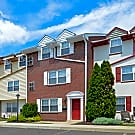 Plymouthtowne Apartments - Plymouth Meeting, PA 19462