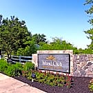 Island Club Apartments - Salisbury, Maryland 21804