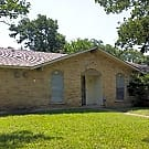 3 Bedroom, 2 Bath Brick Home in Pleasant Grove - Dallas, TX 75217