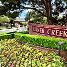 Kirker Creek - Pittsburg, California 94565