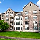 The Fairways Apartments at Edinburgh - Minneapolis, MN 55443