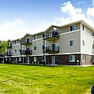 Ashland Apartments - Grand Forks, North Dakota 58201