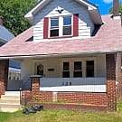 325 Cole Ave - Akron, OH 44301