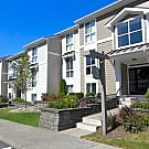 Regency Park Apartments - Guilderland, NY 12084