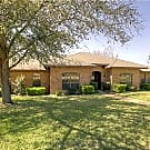 1417 Carriage Ln, Garland, TX, 75043 - Garland, TX 75043