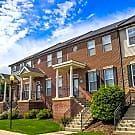 The Beaumont - East Lansing, MI 48823